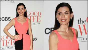 julianna-margulies-in-antonio-berardi-at-the-good-wife-finale-party-1024×1024