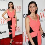 julianna-margulies-in-antonio-berardi-at-the-good-wife-finale-party