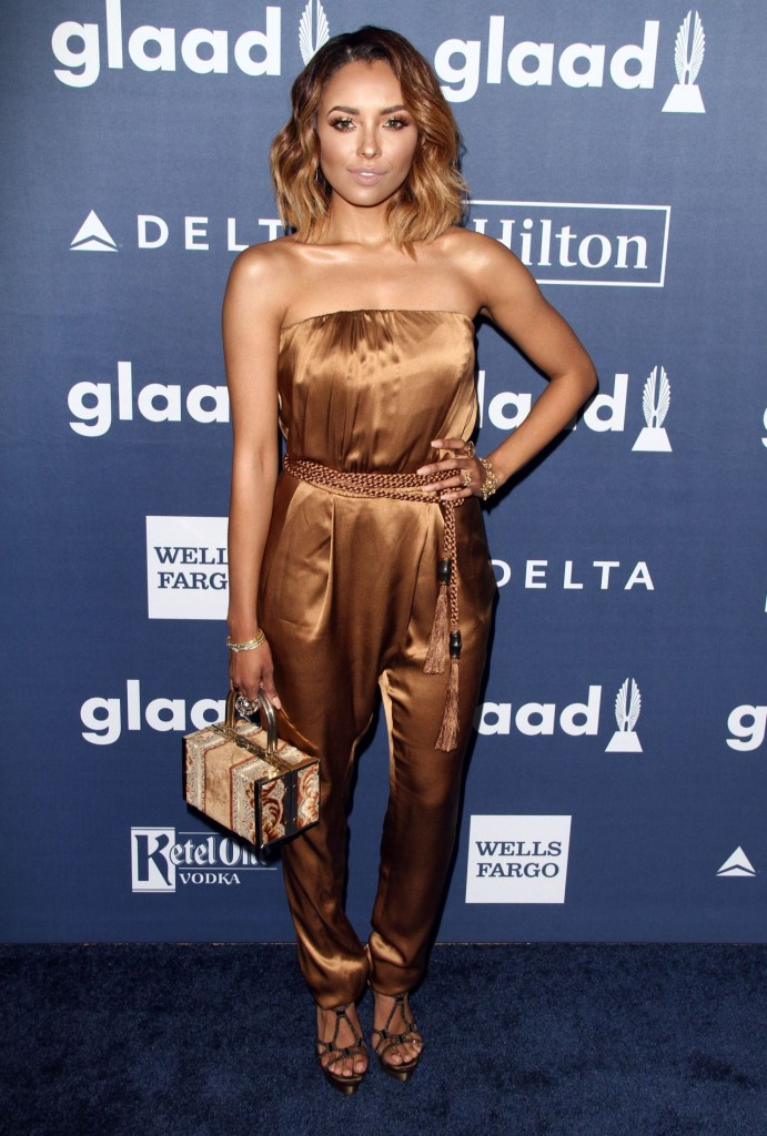 kat-graham-2016-glaad-media-awards-in-beverly-hills-4-02-2016-1