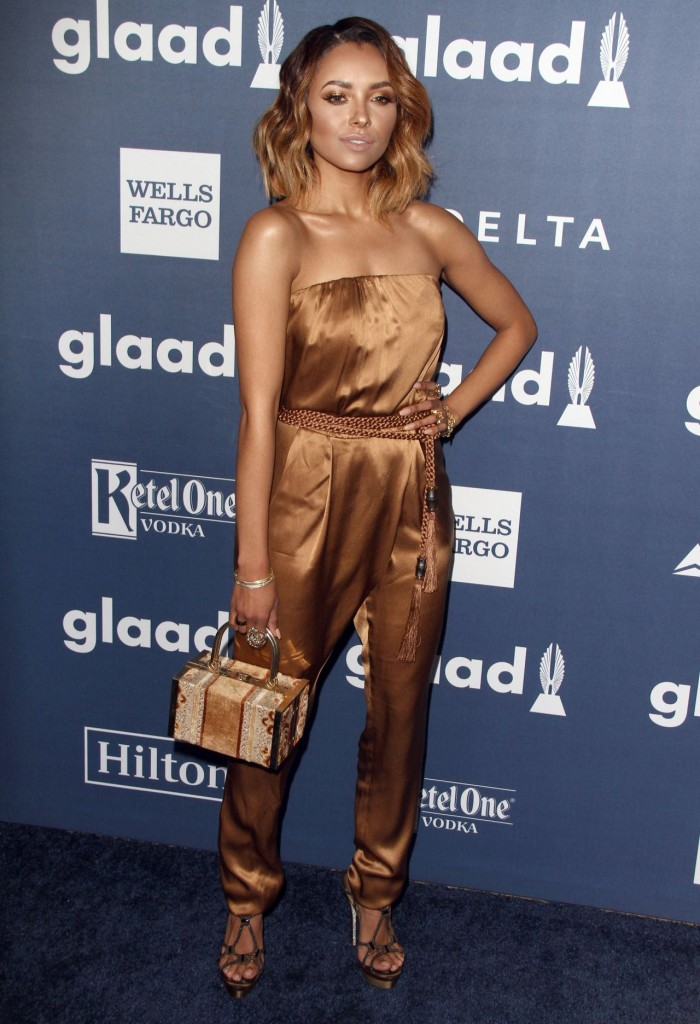 kat-graham-2016-glaad-media-awards-in-beverly-hills-4-02-2016-2