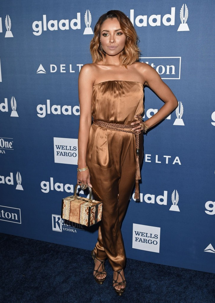 kat-graham-2016-glaad-media-awards-in-beverly-hills-4-02-2016-8