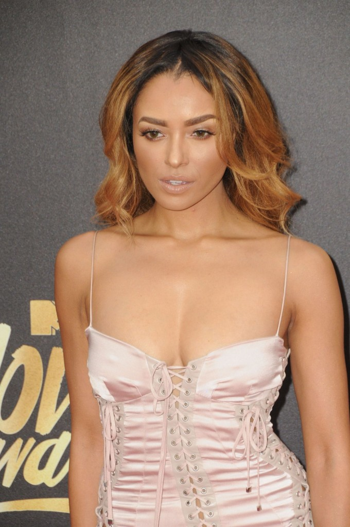 kat-graham-2016-mtv-movie-awards-held-the-warner-studios-burbank-5