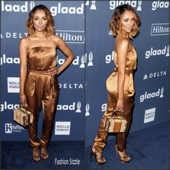 kat-graham-in-gucci-2016-glaad-media-awardsin-beverly-hills-1024×1024
