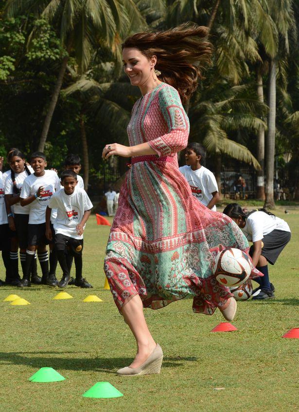 kate-cricket-mumbai-wedges
