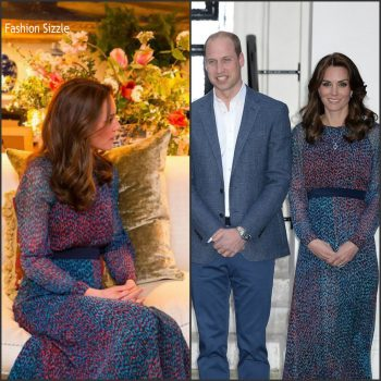 kate-middleton-in-lk-bennett-dinner-with-obamas-1024×1024