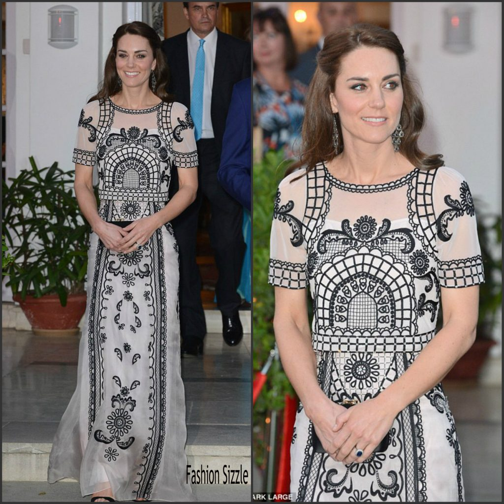 kate-middleton-in-temperley-london-the-queens-90th-birthday-in-new-delhi-1024×1024
