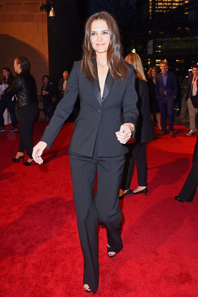 katie-holmes-all-we-had-premiere-in-new-york-city-13