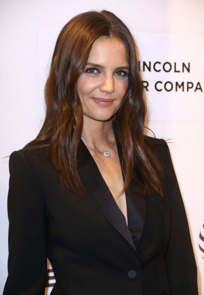 katie-holmes-all-we-had-premiere-in-new-york-city-7