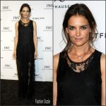 Katie Holmes in Chloe –  For Love of Cinema Gala