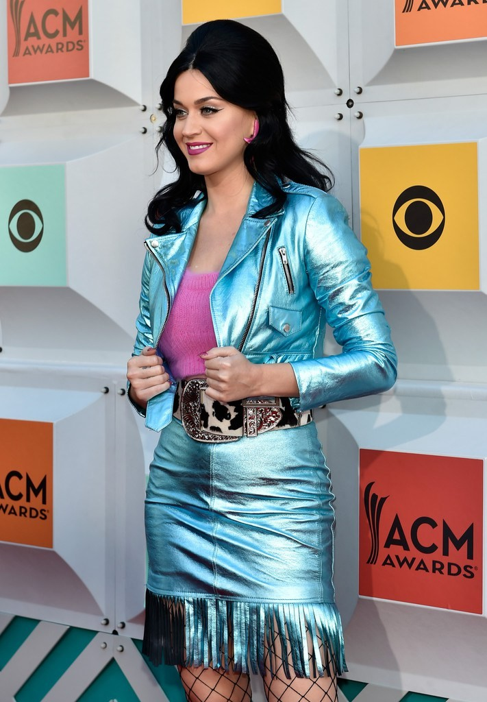 katy-perry-2016-acma-makeup