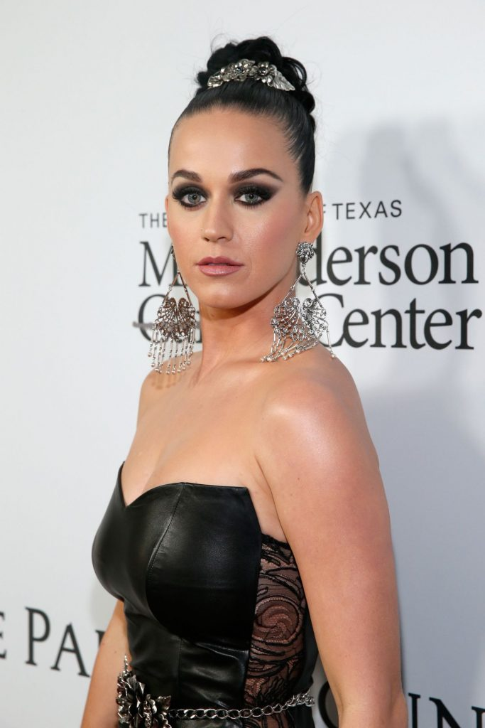 katy-perry-the-parker-institute-for-cancer-immunotherapy-launch-gala-in-los-angeles-ca-4-13-2016-2