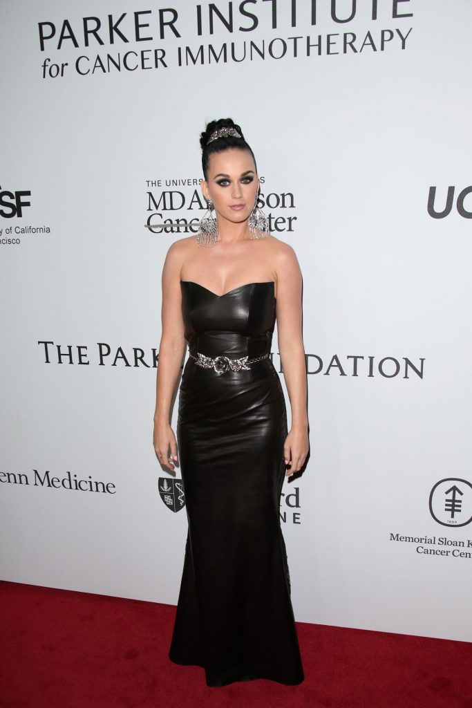 katy-perry-the-parker-institute-for-cancer-immunotherapy-launch-gala-in-los-angeles-ca-4-13-2016-4