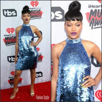keke-palmer-in-michael-kors-2016-iheartradio-music-awards-1024×1024