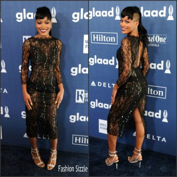 keke-palmer-in-thai-nguyen-at-the-2016-glaad-media-awards-1024×1024