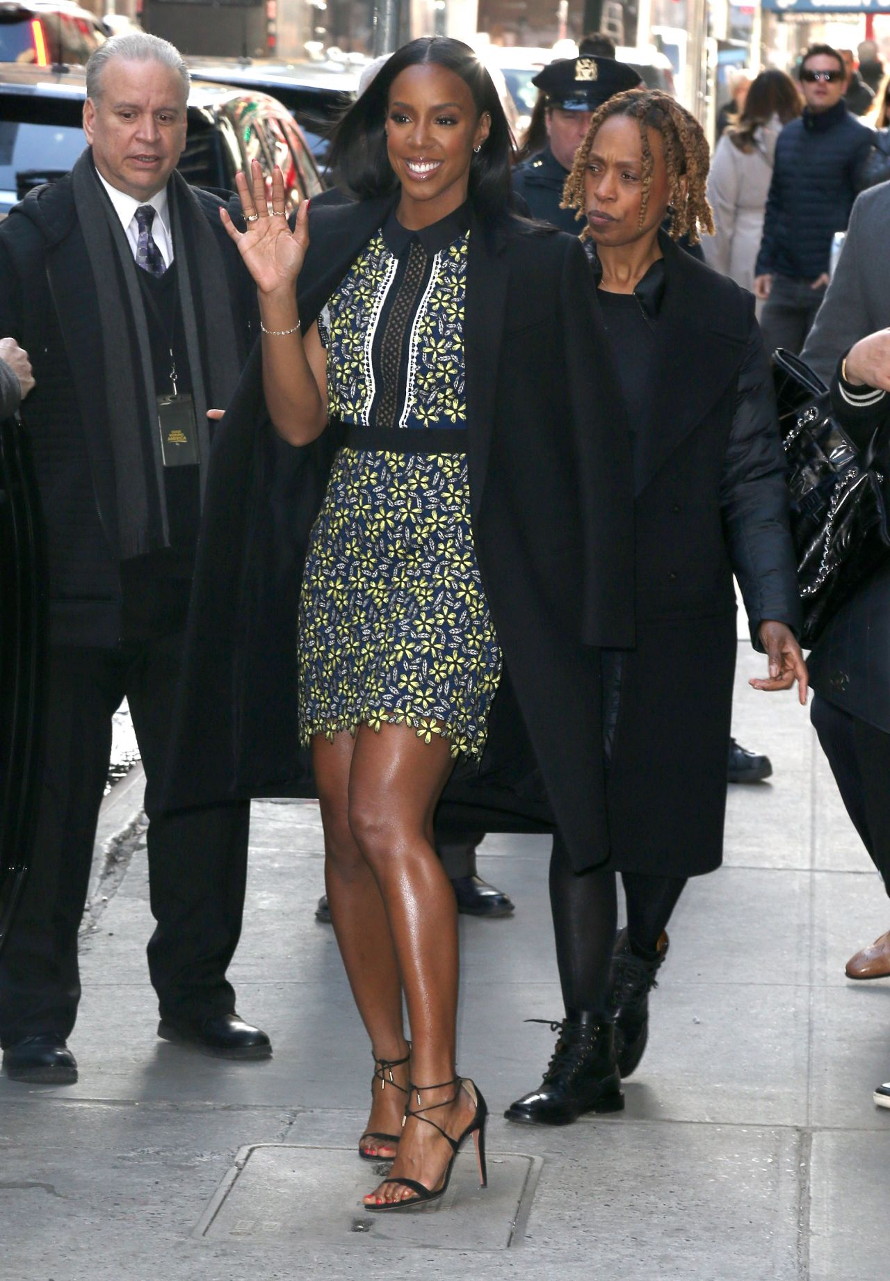 kelly-rowland-at-good-morning-america-in-new-york-city-3-30-2016-3