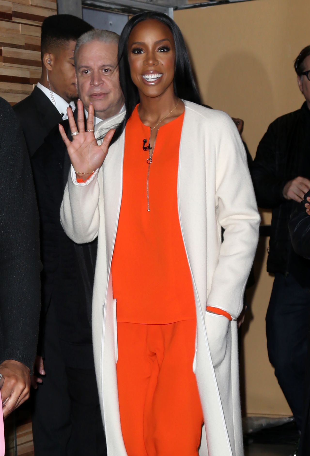 kelly-rowland-at-good-morning-america-in-new-york-city-3-30-2016-5