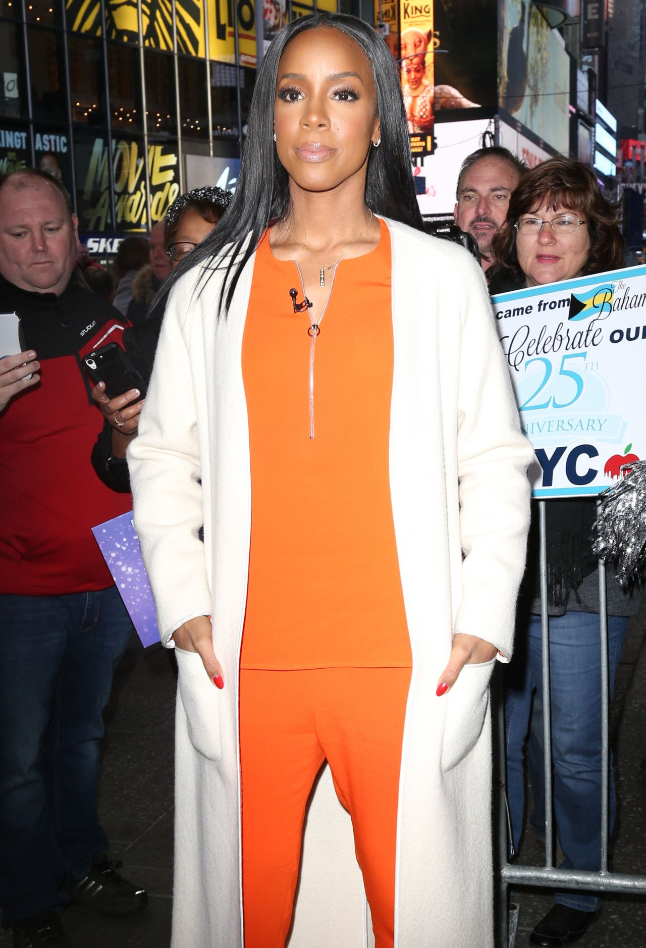 kelly-rowland-at-good-morning-america-in-new-york-city-3-30-2016-8