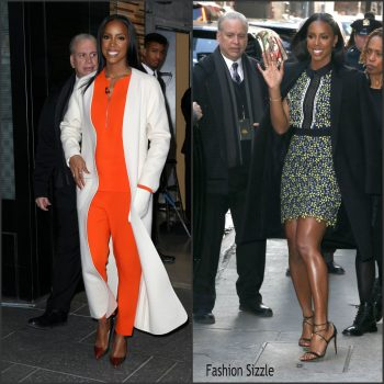kelly-rowland-visits-good-morning-america-in-new-york-3-30-2016