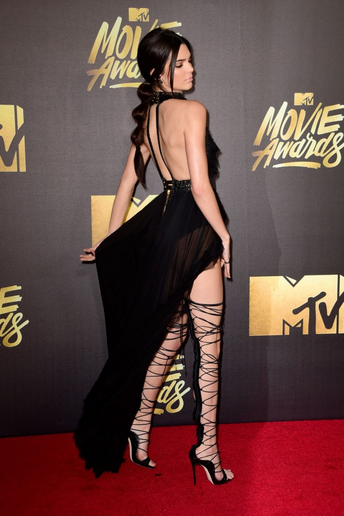 kendall-jenner-2016-mtv-movie-awards-in-burbank-ca-9
