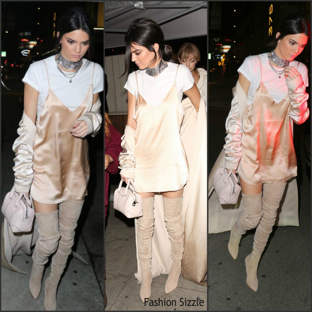 kendall-jenner-in-august-getty-the-nice-guy-restaurant-1024×1024