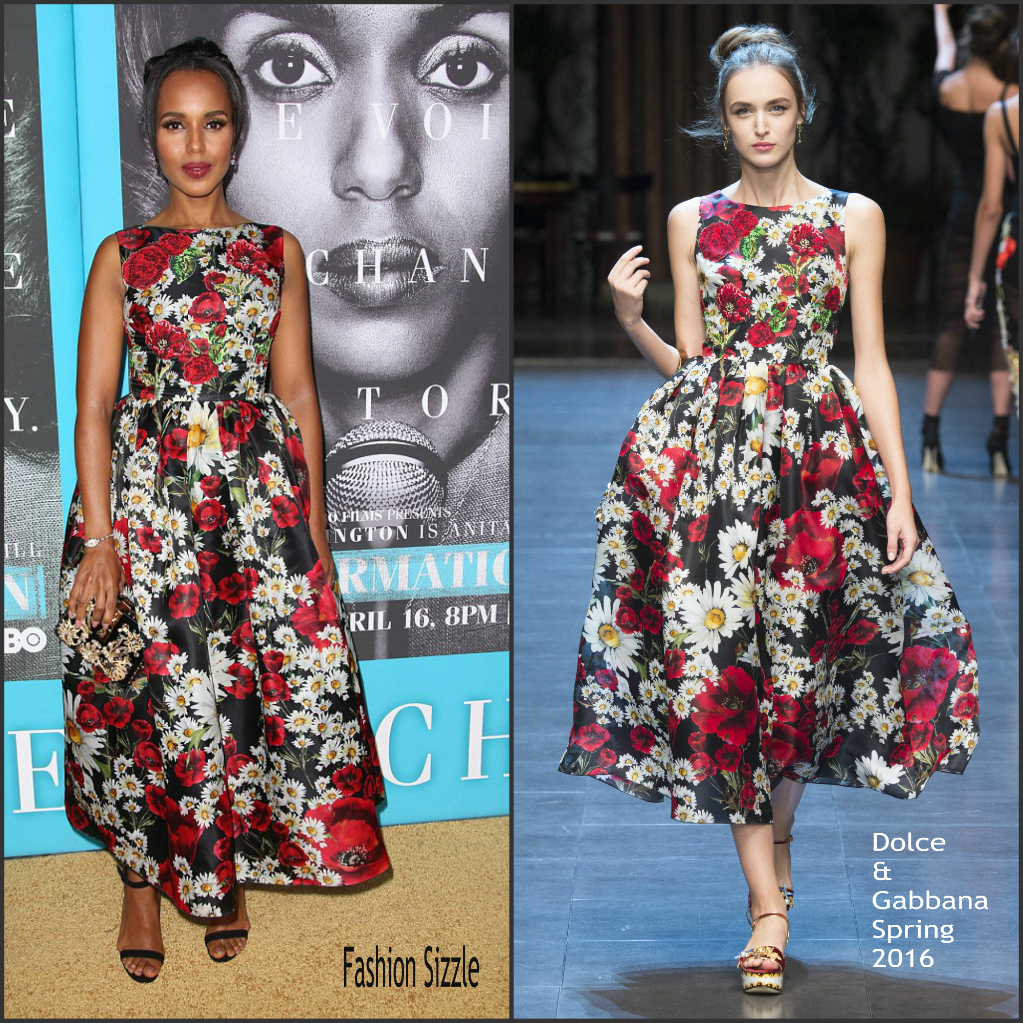 kerry-washington-in-dolce-gabbana-at-the-confirmation-la-premiere