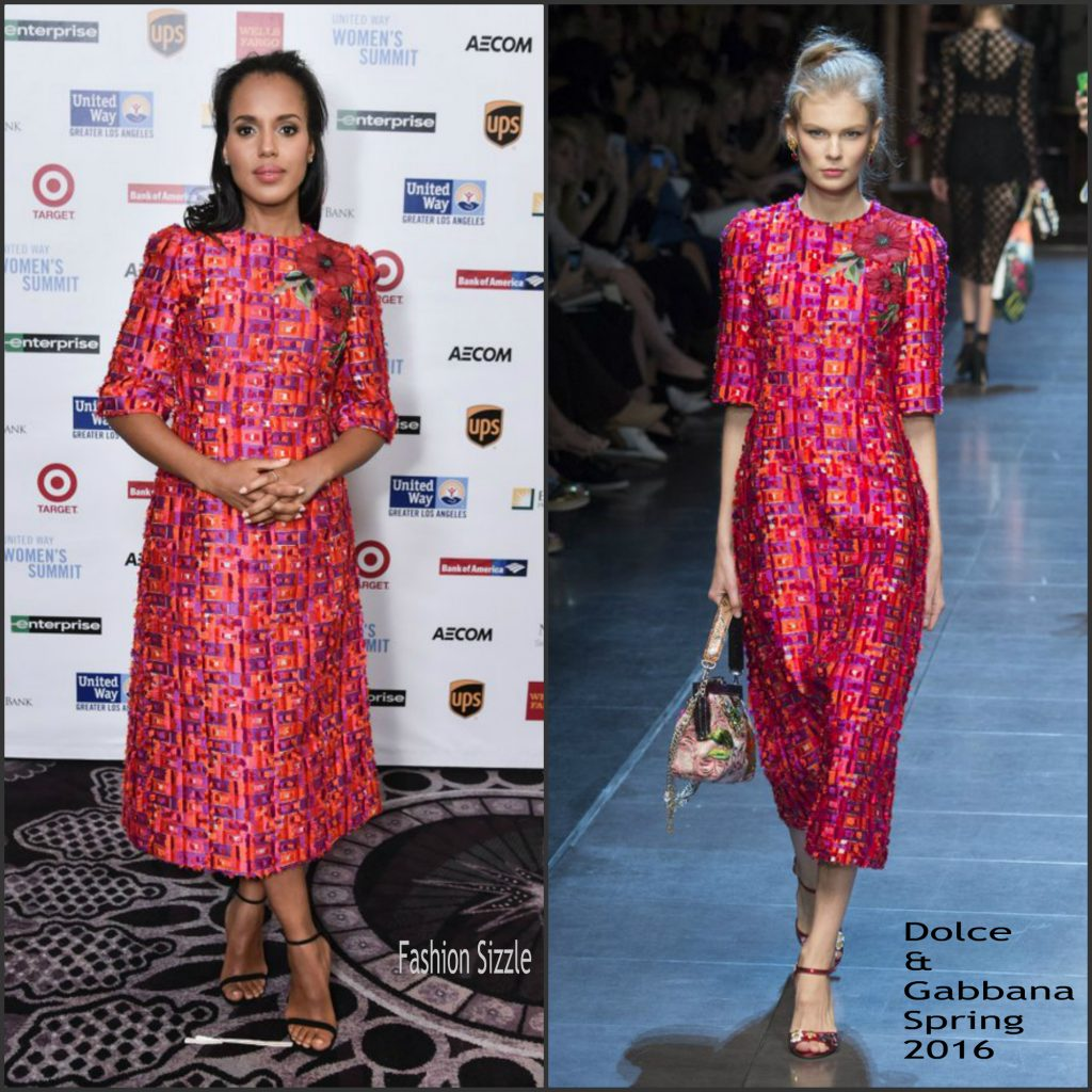 kerry-washington-in-dolce-gabbana-la-united-way-women-summit-1024×1024 (1)
