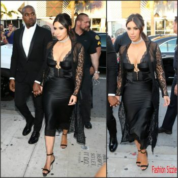 kim-kardashian-and-kanye-west-at-david-grutman-and-isabela-rangels-wedding-1024×1024