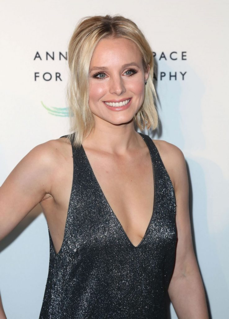 kristen-bell-refugee-exhibit-opening-at-annenberg-space-for-photography-in-los-angeles-4-21-2016-1