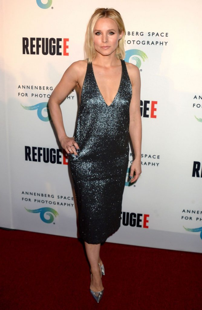kristen-bell-refugee-exhibit-opening-at-annenberg-space-for-photography-in-los-angeles-4-21-2016-12