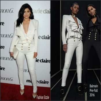 kylie-jenner-in-balmain-marie-claire-fresh-faces-party-1024×1024