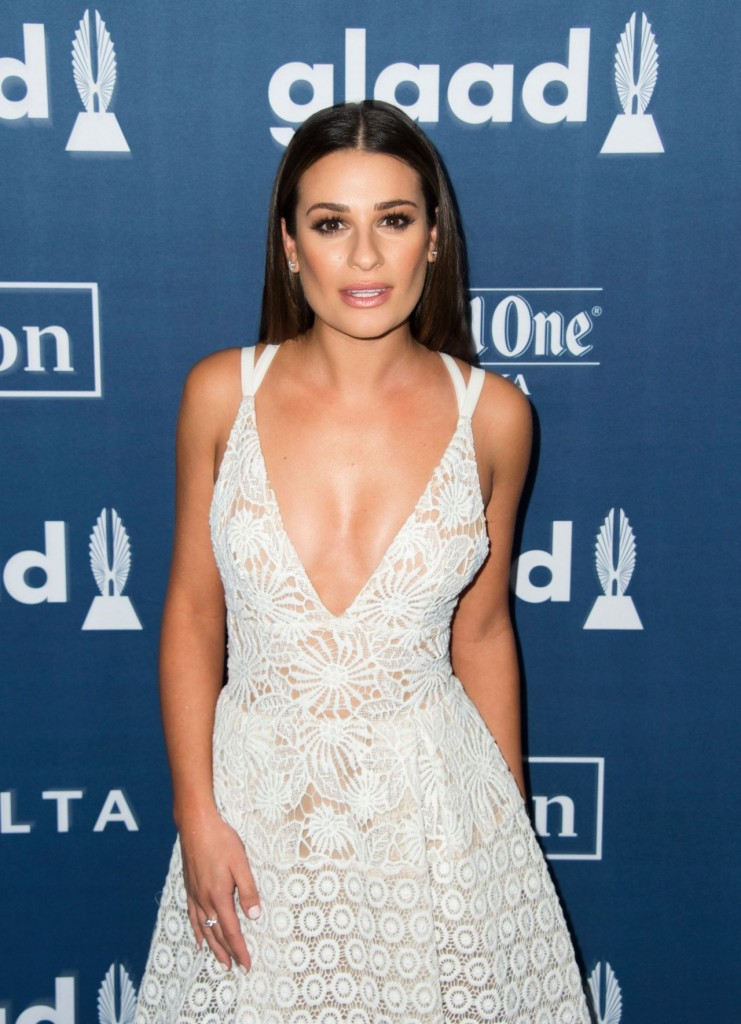 lea-michele-2016-glaad-media-awards-in-beverly-hills-4-02-2016-13