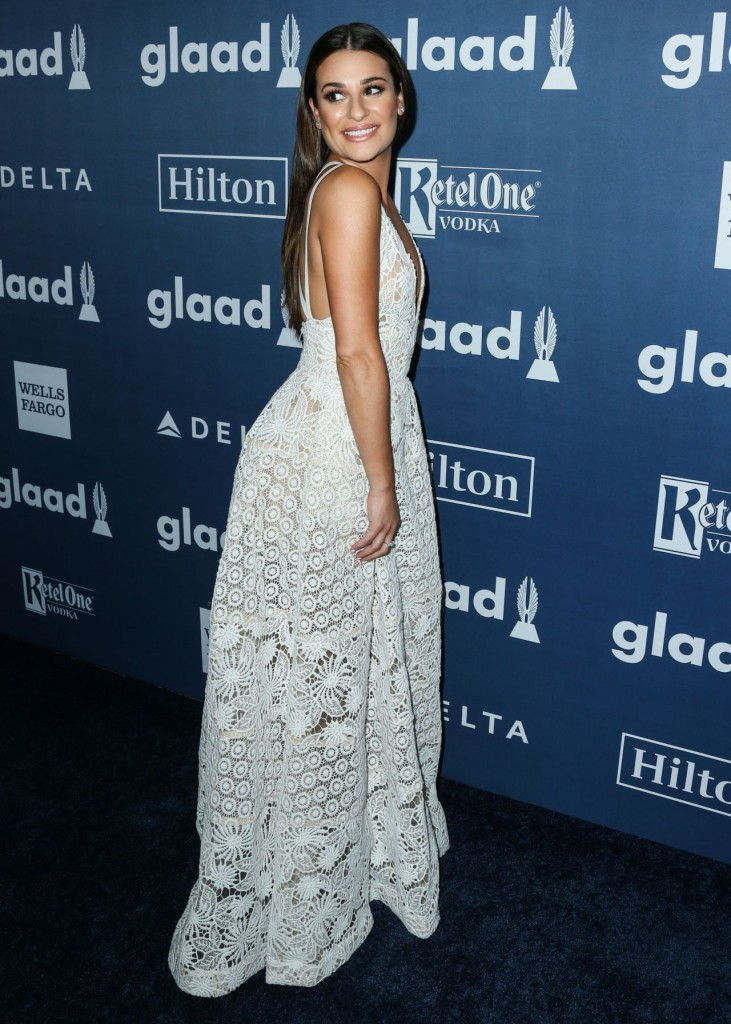 lea-michele-2016-glaad-media-awards-in-beverly-hills-4-02-2016-27