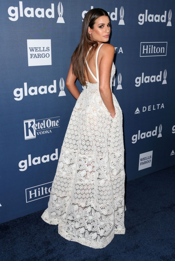 lea-michele-2016-glaad-media-awards-in-beverly-hills-4-02-2016-8