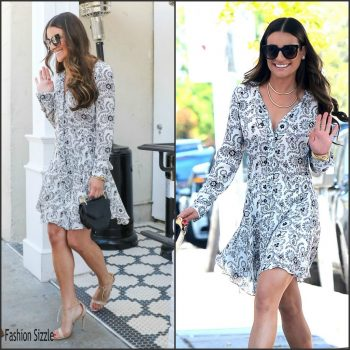 lea-michele-in-alc-glamours-game-changers-lunch-in-west-hollywood-1024×1024