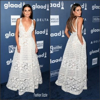 lea-michele-in-elie-saab-2016-glaad-media-awards-1024×1024