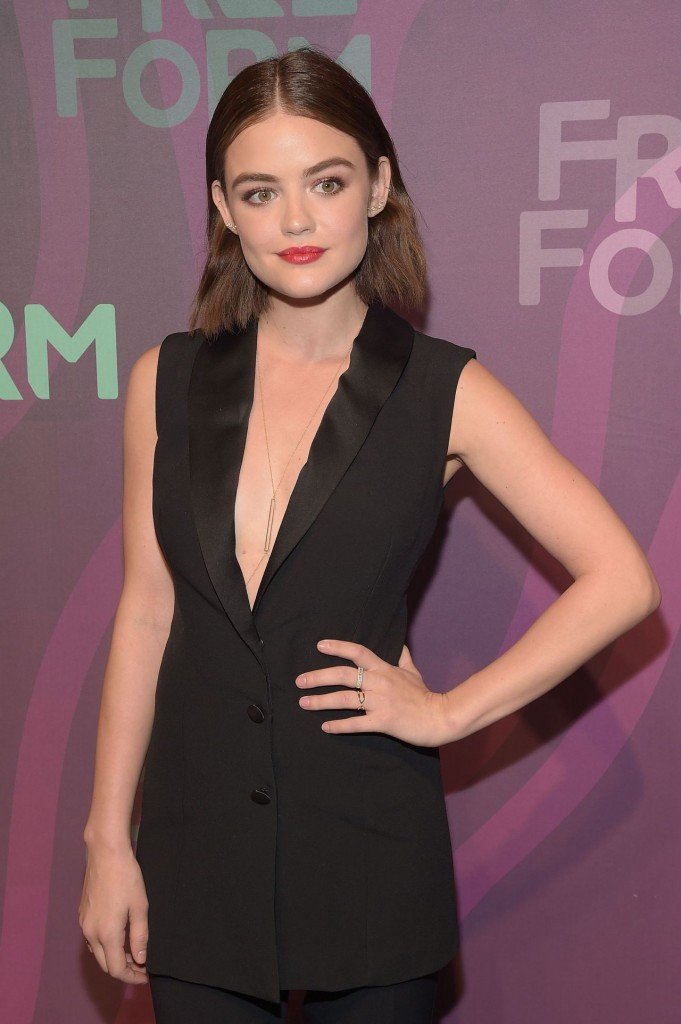 lucy-hale-2016-abc-freeform-upfront-in-new-york-city-ny-1