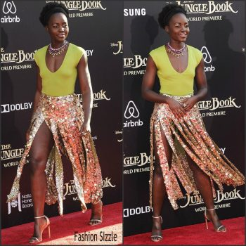 lupita-nyongo-in-j-crew-at-the-jungle-book-la-premiere-1024×1024 (1)