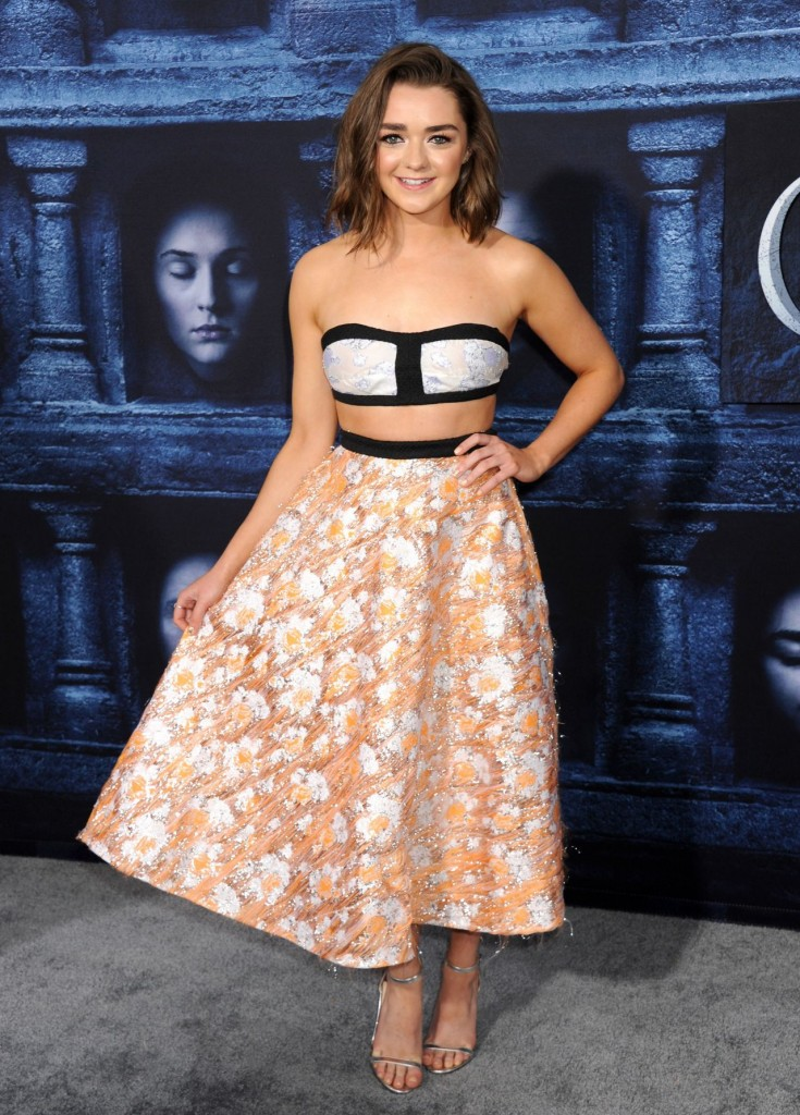 maisie-williams-game-of-thrones-season-6-premiere-in-los-angeles-1