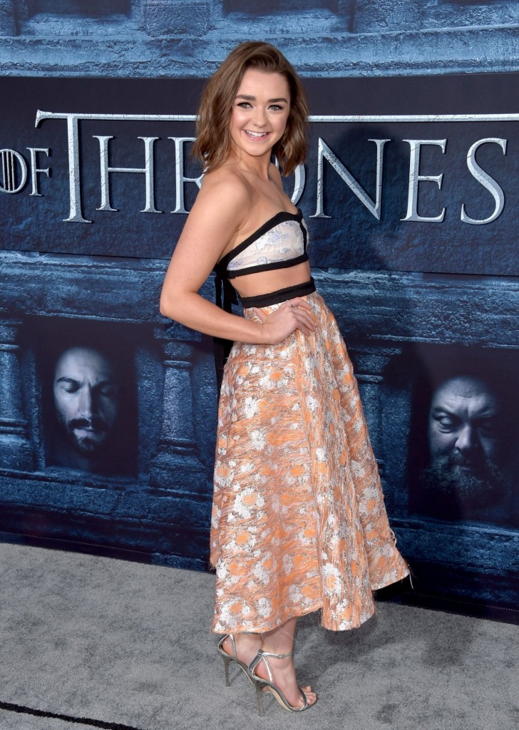 maisie-williams-game-of-thrones-season-6-premiere-in-los-angeles-2