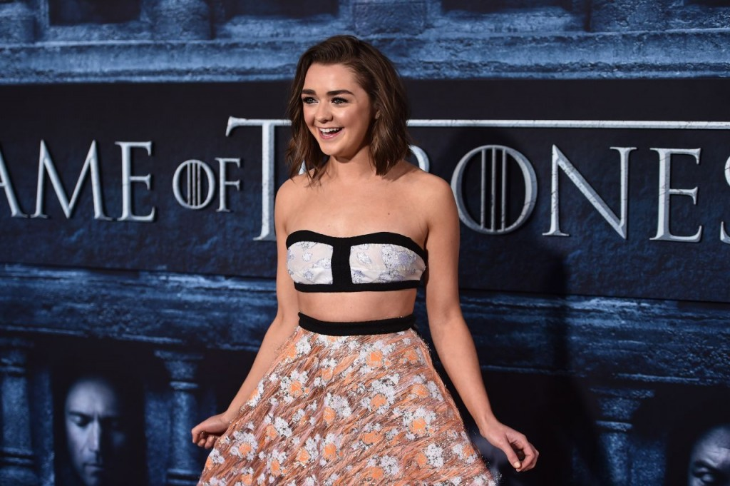 maisie-williams-game-of-thrones-season-6-premiere-in-los-angeles-3