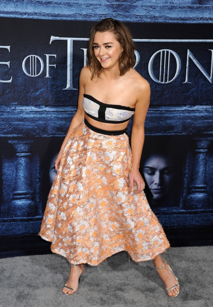 maisie-williams-game-of-thrones-season-6-premiere-in-los-angeles-6
