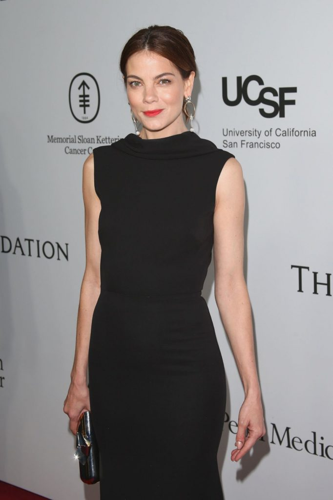 michelle-monaghan-the-parker-institute-for-cancer-immunotherapy-launch-gala-in-los-angeles-ca-4-13-2016-1