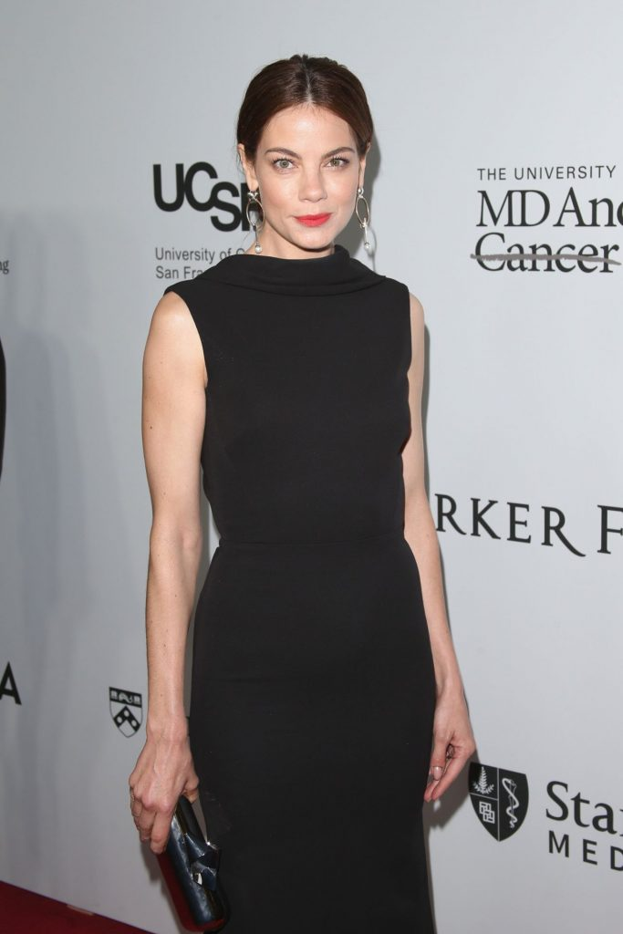 michelle-monaghan-the-parker-institute-for-cancer-immunotherapy-launch-gala-in-los-angeles-ca-4-13-2016-2