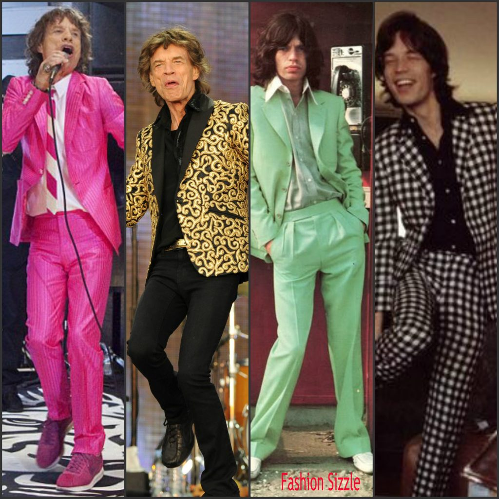 mick-jagger-iconic-style