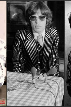 mick-jagger-iconic-style-1024×628