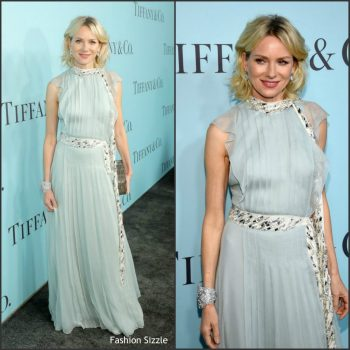 naomi-watts-in-prada-tiffany-co-blue-book-gala-in-new-york-1024×1024