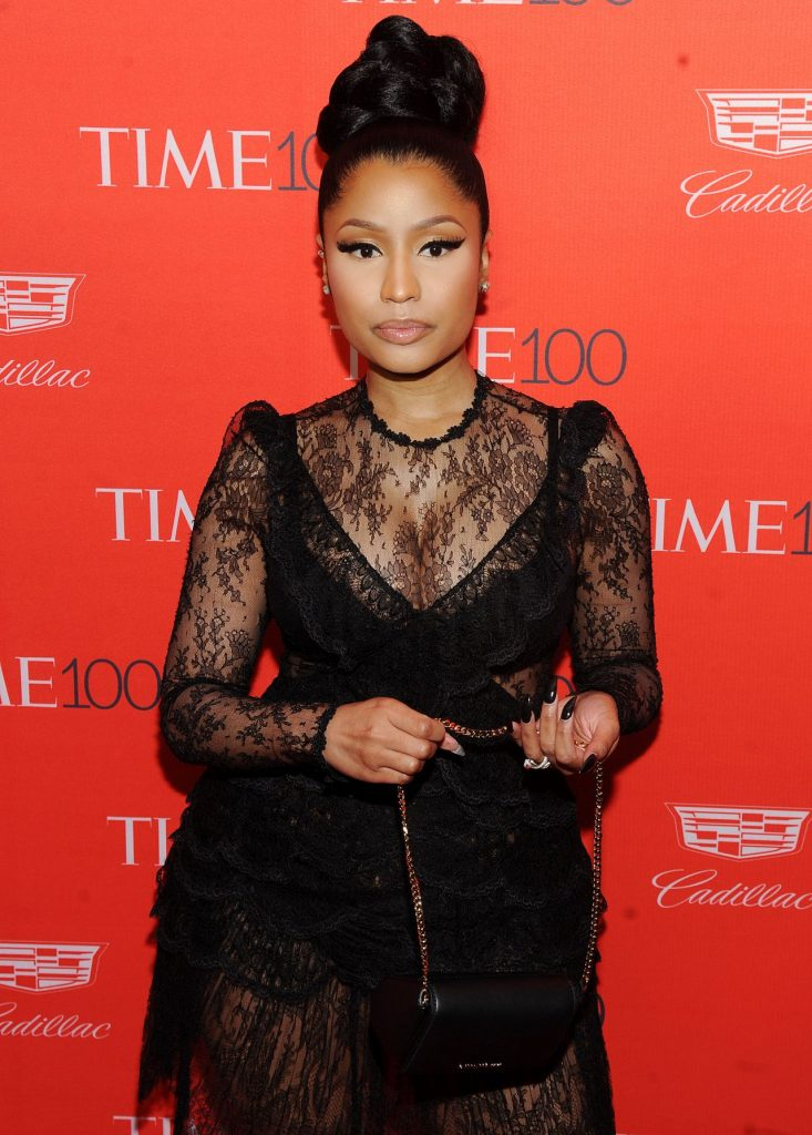 nicki-minaj-2016-time-100-gala-in-new-york-city-1