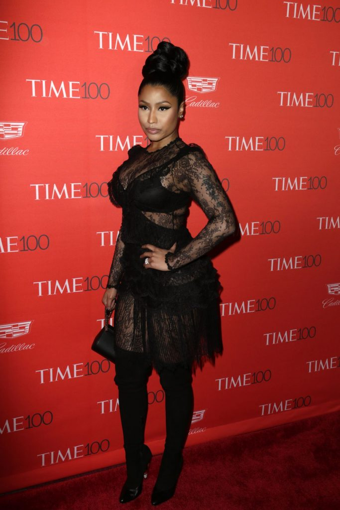 nicki-minaj-2016-time-100-gala-in-new-york-city-4