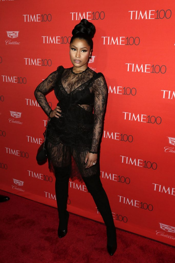 nicki-minaj-2016-time-100-gala-in-new-york-city-6