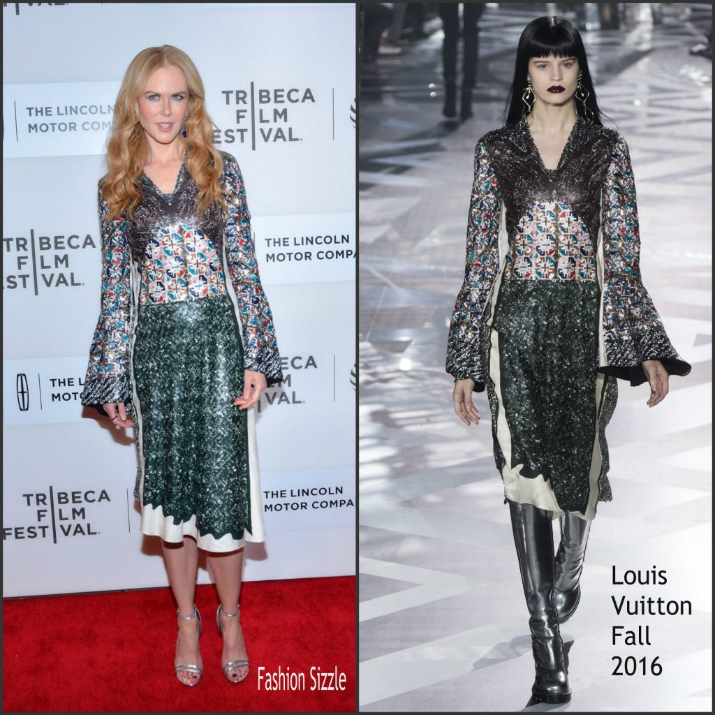 nicole-kidman-in-louis-vuitton-the-family-fang-2016-tribeca-film-festival-1024×1024 (1)